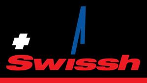 Swissh primary image