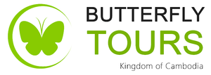 Butterfly Tours primary image
