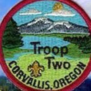 Troop 2 primary image