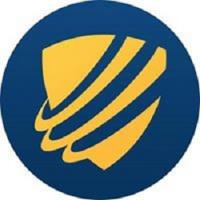 Gold Crest Holidays image