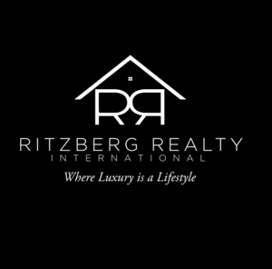 Ritzberg Realty International LLC primary image