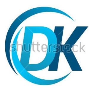 DK CONSTRUCION ETAPALLI primary image
