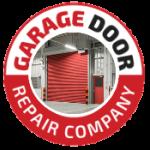 Lake Nona Garage Door Repair image