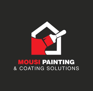 MOUSI PAINTING & COATING SOLUTIONS primary image