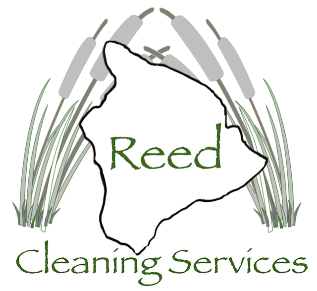 Reed Cleaning Services image