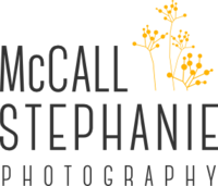 McCall Stephanie Photography image