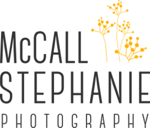 McCall Stephanie Photography primary image