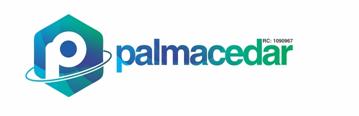 Palmacedar Limited image