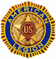 Eason Tiney American Legion Post 19 INC image