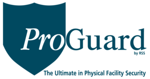 ProGuard by RSS primary image