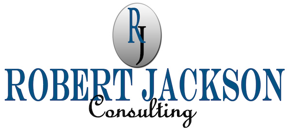 Robert Jackson Consulting image