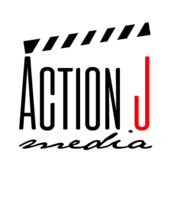 Action J Productions image