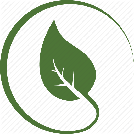Martinez Green Mowing Service image
