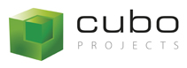 Cubo Projects (Aus) Pty Ltd primary image