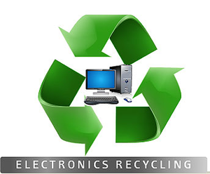 Ezpc Recycle, LLC primary image
