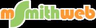 msmithweb, Inc. image