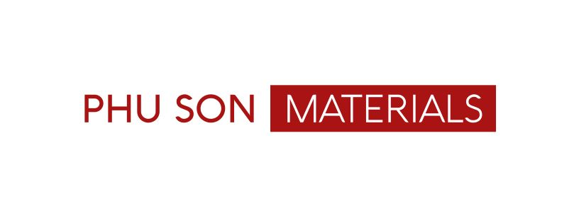 Phu Son Materials LTD primary image