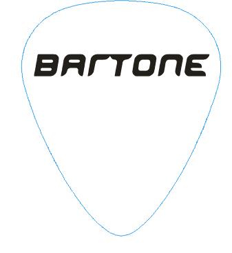Bartone  image