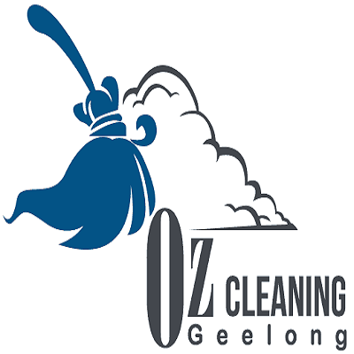 OZ Cleaning Geelong primary image