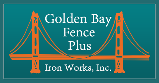 Golden Bay Fence Plus Iron Works Inc. primary image