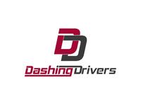 DadCoug Services LLC dba Dashing Drivers image