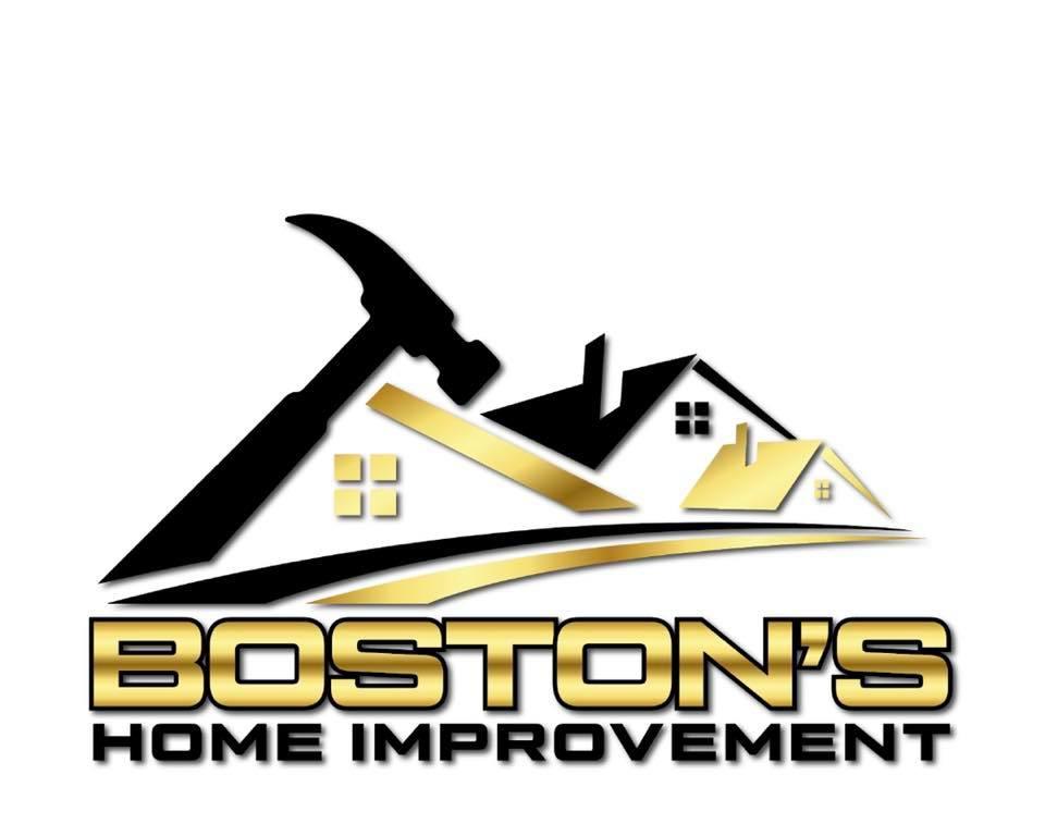 Boston's Home Improvements LLC primary image