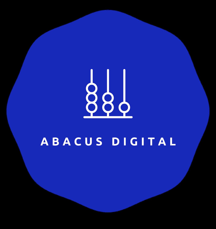 Abacus  Digital image