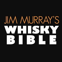 Jim Murray's Whisky Bible image