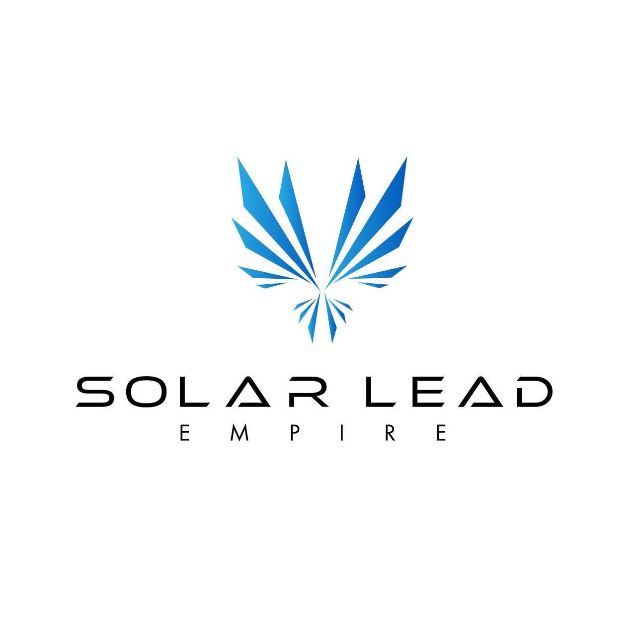 Solar Lead Empire image