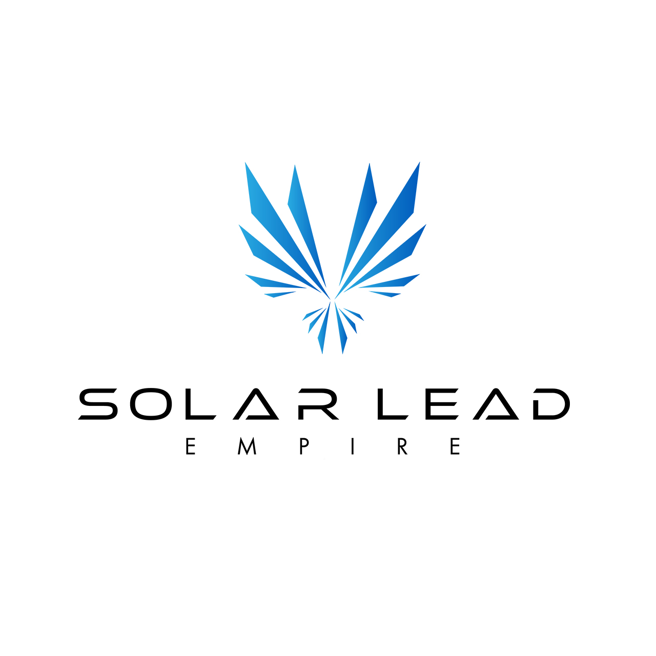 Solar Lead Empire primary image