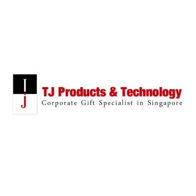 TJ Products & Technology image