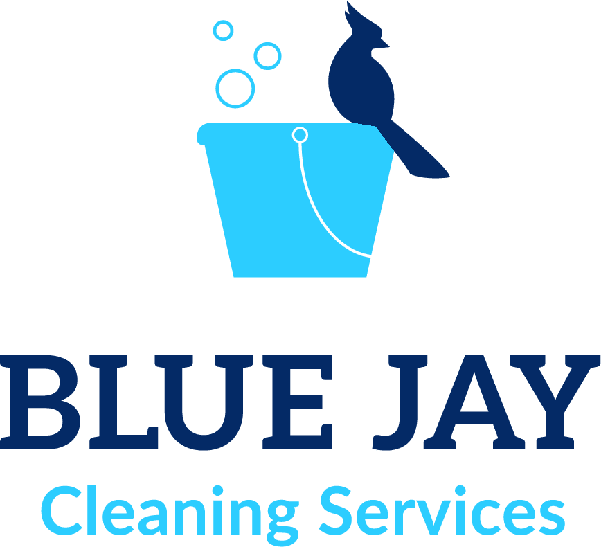 Blue Jay Cleaning Services image
