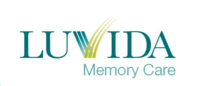 Luvida Memory Care image