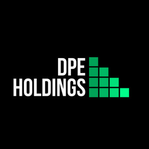 DPE Holdings image