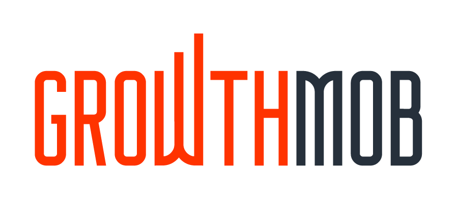 GrowthMob LLC primary image