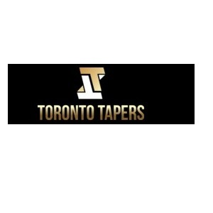 Toronto Tapers image