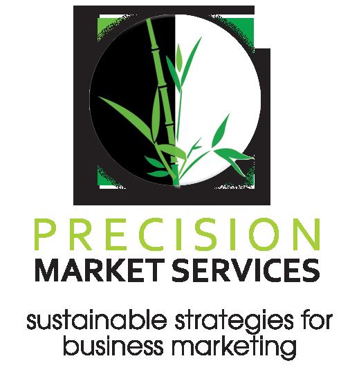 Precision Market Services image