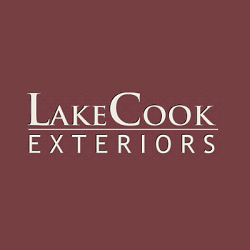 LAKE COOK EXTERIORS primary image
