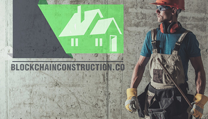 Rotger Construction Inc primary image