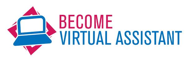 Victoria's Virtual Office image