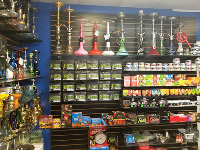 Good Day Smoke Shop image
