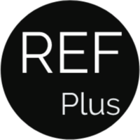 Referee's Plus image