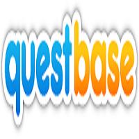 Quest Base image