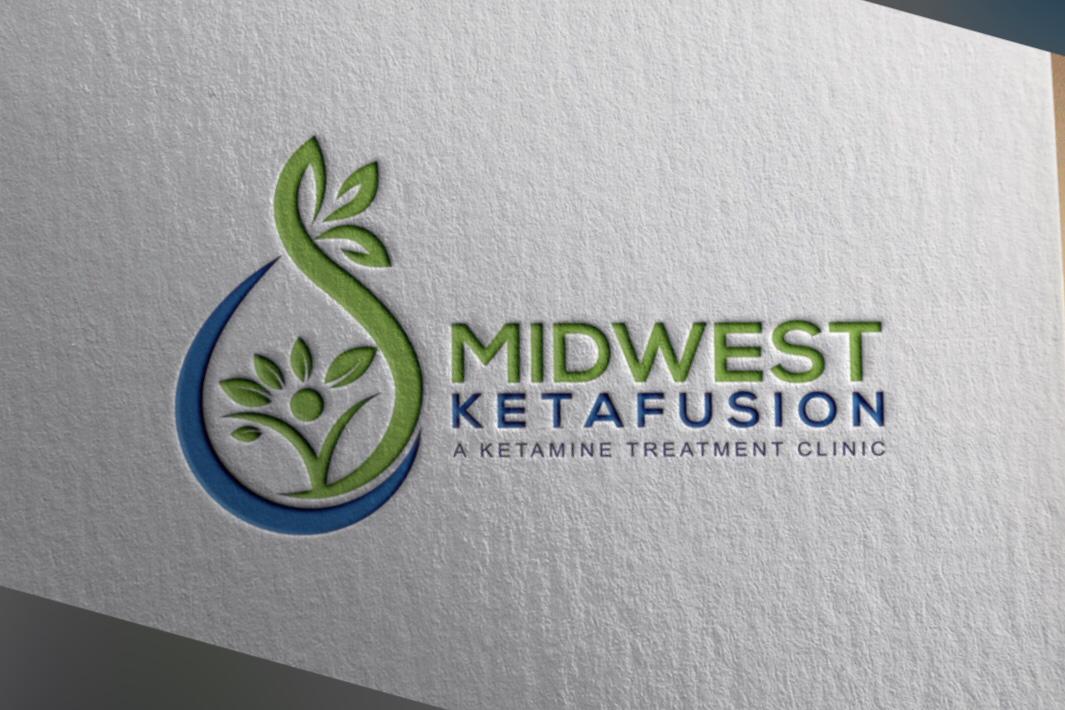 Midwest Ketafusion LLC image