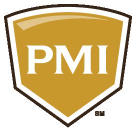 PMI St. Louis primary image