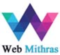 Webmithras Solutions image