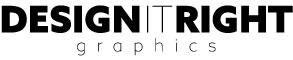 DesignItRight Graphics image