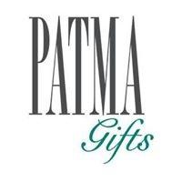 Patma Gifts Pte Ltd image
