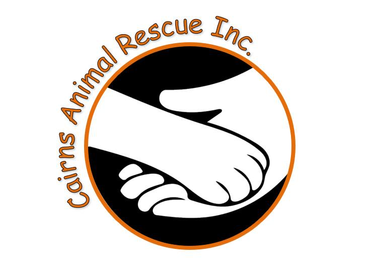 Cairns Animal Rescue Inc. image