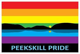 Peekskill Pride image